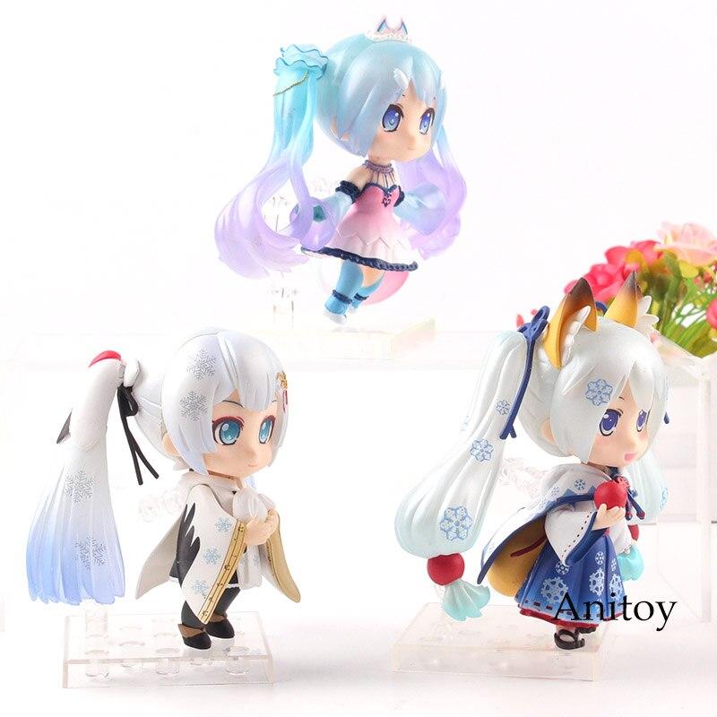 action-figure-hatsune-miku-font-b-vocaloid-b-font-snow-miku-2018-pvc-collection-model-cute-toys-for-kids