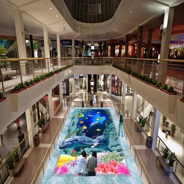 Ofertas especiales Envío Libre Centro Comercial Estéreo 3D Mar Mundo ...