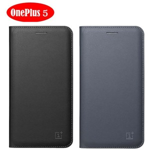 Smart Flip Leather Case Cover