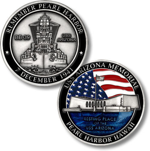US $481 6 30% OFF|low price custom coins no minimum The newest military  custom usa coins no minimum cheap navy coin tokens medal FH810307-in