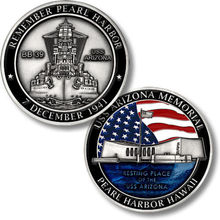 low price custom coins no minimum The newest military usa cheap navy coin tokens medal  FH810307