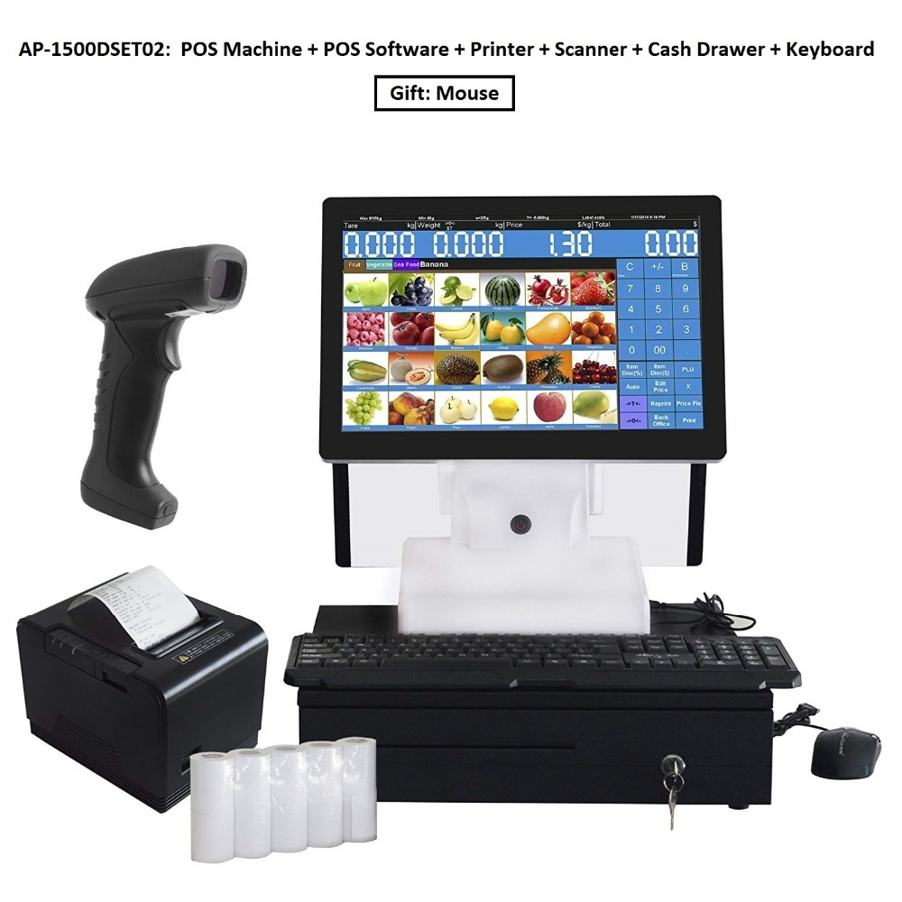 cash register software - 1000×1000
