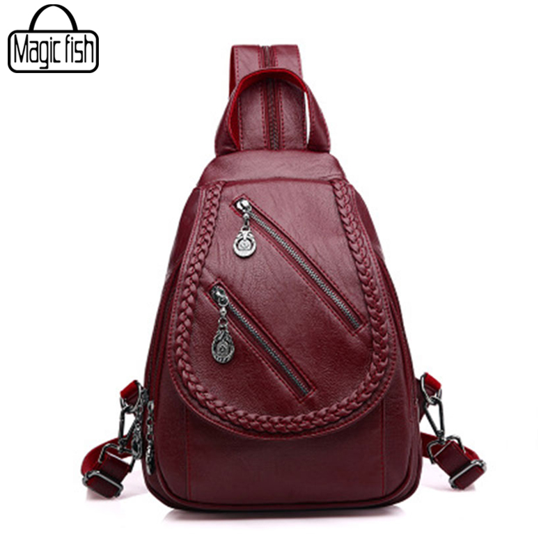 New 2018 High Quality Women Backpacks Famous Brands Fashion Lady Leather Backpack School Backpacks For Teenage Girls A3180/l designer backpack women school bag 2017 backpacks for teenage girls famous brand leather backpack black fashion high quality