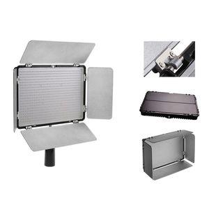 Image 5 - TL 600S 600 LED 5600Kวิดีโอสตูดิโอโคมไฟ + แบตเตอรี่สำหรับCanon 650D 750D 760D 77D 800D 6DII 7DII 5DII 5D4 เป็นYN 600