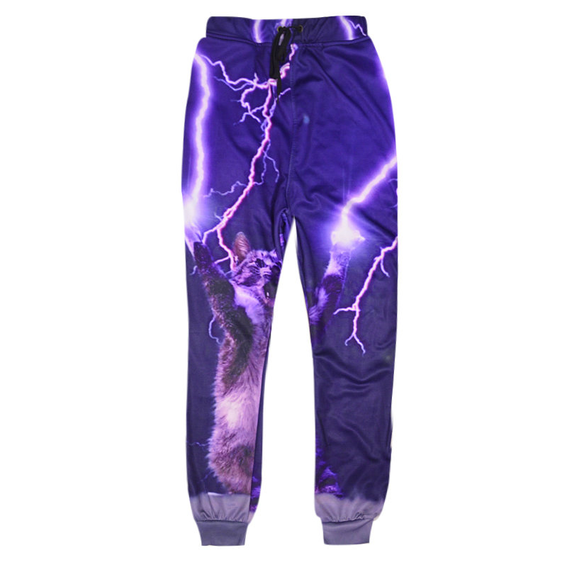 Online Get Cheap Purple Mens Pants -Aliexpress.com | Alibaba Group
