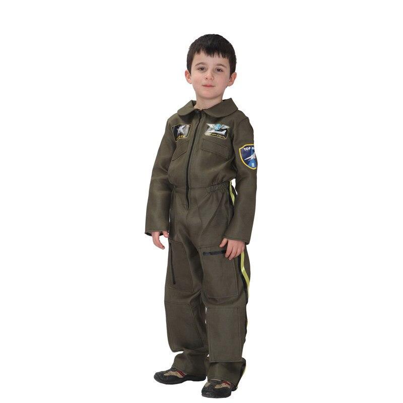 Boys Child Fancy Dress Costume Age 3-10 KIDS NATIVE INDIAN DELUXE TRIBAL BOY