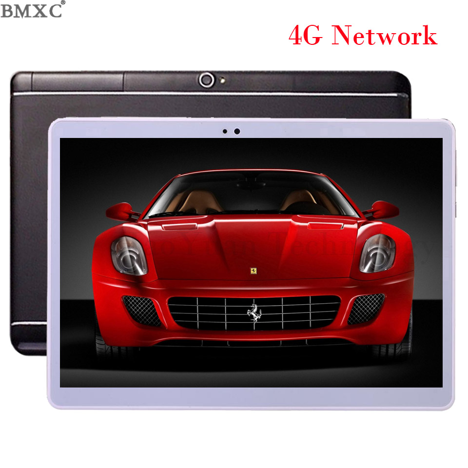 Original real 10 inch s109 Tablet PC Oct