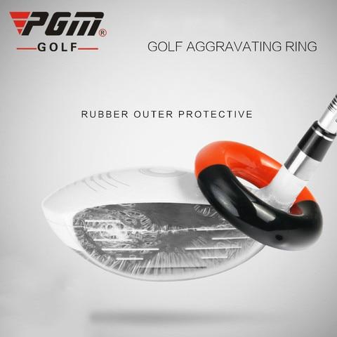 PGM Golf Club Heavy Ring Golf Accessories Golf Supplies jzh001-1 Pakistan
