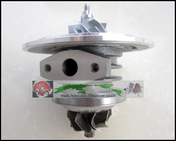Free Ship Turbo Cartridge CHRA For Renault SCENIC Laguna Megane Volvo V40 1.9L F9Q GT1549S 717345-0002 53039880048 Turbocharger turbo cartridge core gt1549s turbocharger chra for renault trafic ii 1 9 dci f9q 74kw 2000 751768 717345 703245