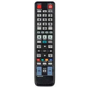 Image 1 - חדש שלט רחוק AK59 00104R suitbale עבור samsung טלוויזיה Blu ray DVD דיסק נגן BD C5500 BD C7500 BD C6900 BD C5300 BD 5500C