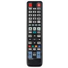 Nieuwe Afstandsbediening AK59 00104R Suitbale Voor Samsung Tv Blu ray Dvd Disc Speler BD C5500 BD C7500 BD C6900 BD C5300 BD 5500C