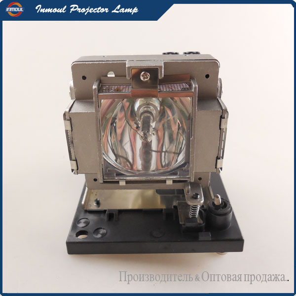 High quality Projector Lamp POA-LMP117 for SANYO PDG-DWT50 / PDG-DWT50L / PDG-DXT10 / with Japan phoenix original lamp burner brand new color wheel for sanyo pdg dsu20b pdg dsu20b pdgdsu20b projector