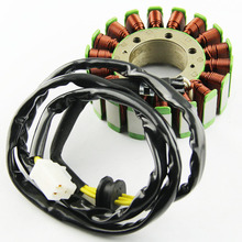 Motorboat Ignition Magneto Stator Coil for Ducati ST2 ST3 ST4S Sport Touring 26440181A Magneto Engine Stator Generator Coil цена