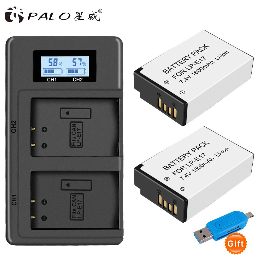 Commode 5 Tiroirs Alinea top 8 most popular battery and charger for canon eos 76 d