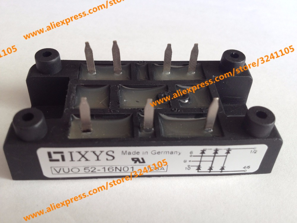 Free shipping NEW  VUO52-12NO1 VUO52-12N01 MODULEFree shipping NEW  VUO52-12NO1 VUO52-12N01 MODULE