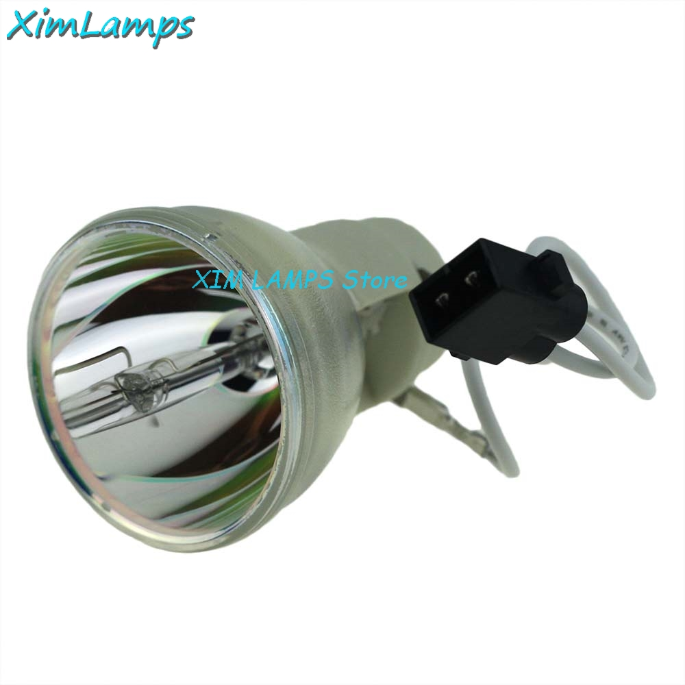 Sp Lamp 087 High Quality Projector Bulb Replacement For Infocus Cus In126a In124a In124sta In126sta In2124a In2126a In Bulbs From Consumer