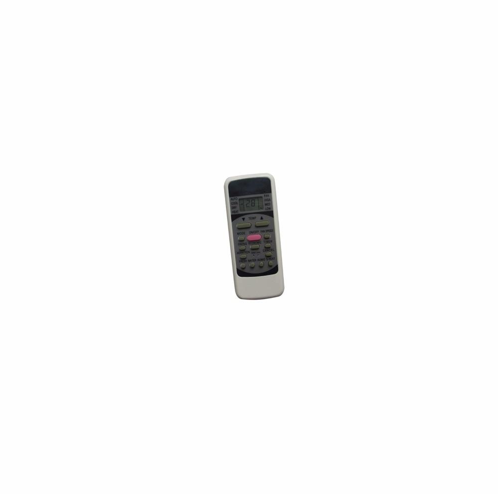 lennox remote control. remote control for lennox r51m/bge add ac a/c air conditioner(china lennox 0
