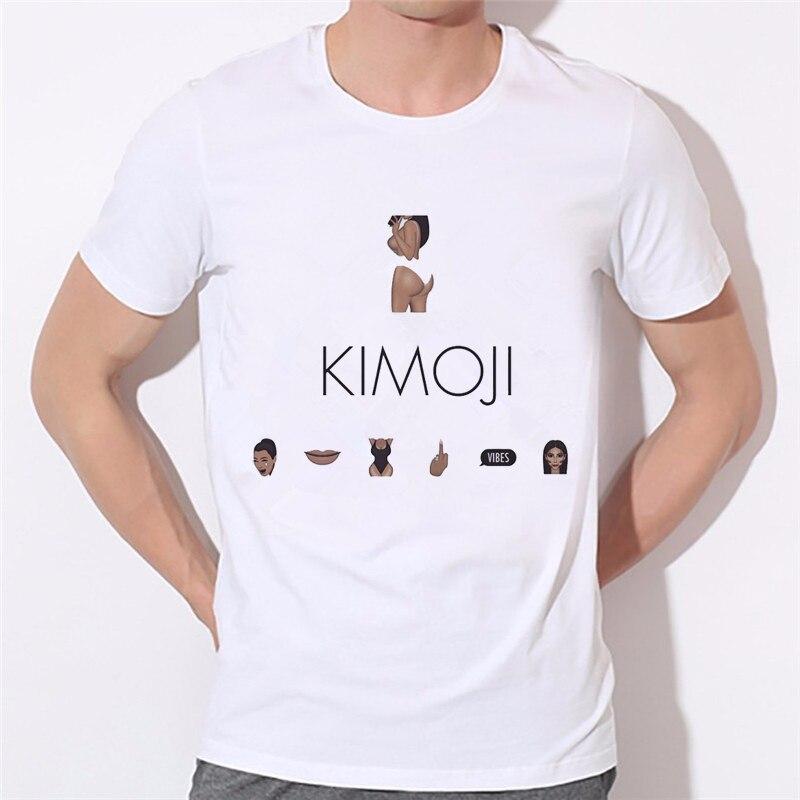 /Ét/é Gar/çon Enfant Marshmello T-Shirt Manche Courte Rock Top Casual Mince Cool Tee Shirt Imprim/é Grande Taille Blouses D/écontract/é Col Rond Sports Haut Simple Mode Confortable Respirant Chemise