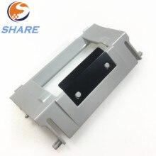 Удельный вес JC63-02917A разделительный ролик Крышка кассеты для samsung ML3310 ML3312 ML3710 ML3712 ML3750 SCX4833 4835 5637 SCX5639