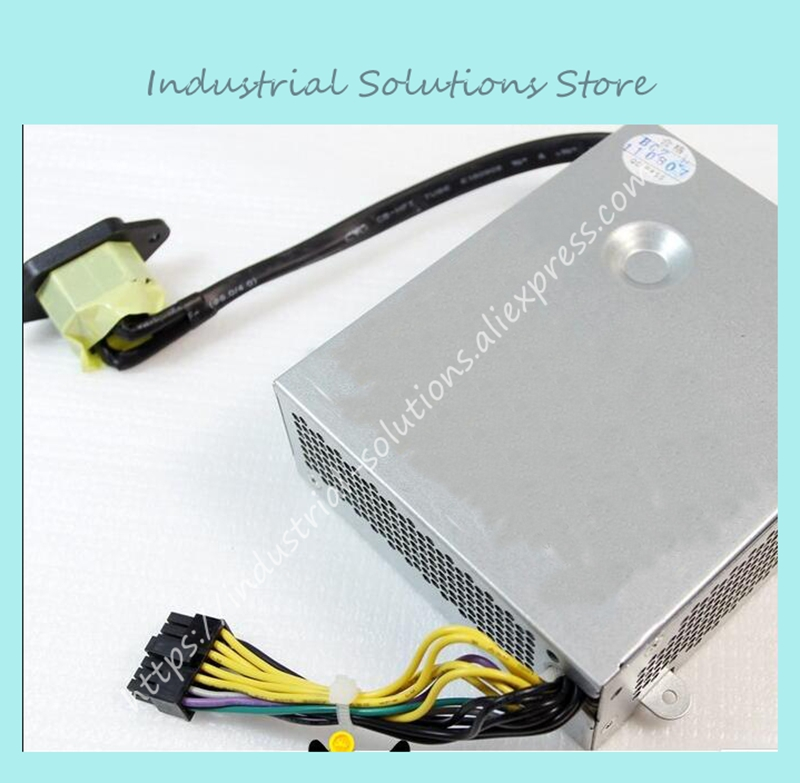 For M72z HKF1502-3B APA005 54Y8892 150W 100% working desktop power supply New mpower 1502 1502