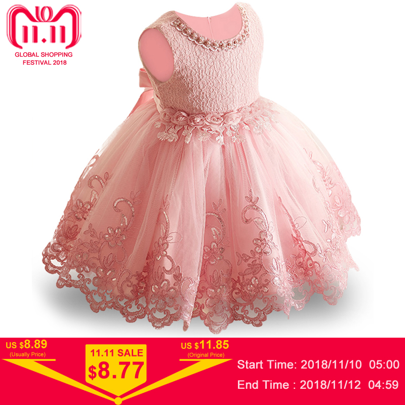 Christmas Girls Dress Children Clothing Princess Party Kids Dresses For Girls Costume Kids Wedding Dress 3 4 5 6 7 8 9 10 Years