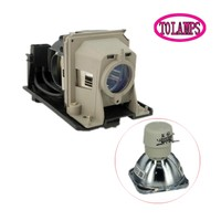 NP13LP Replacement Projector Lamp for NP110/ NP110G/ NP115/ NP115G/NP210/ NP210G/ NP215/ NP216/ V230X/ V260X 180 days warranty