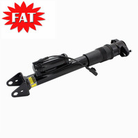 Rear Air Suspension Shock Absorber for Mercedes W251 R320 R500 with ADS Pneumatic Suspension Air Ride 2513201831 2513203131