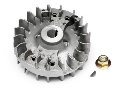 flywheel for 23cc,29cc,30.5cc Engine Parts