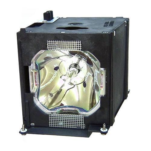 Compatible Projector lamp for SHARP AN-K20LP/DT-5000/XV-20000/XV-21000/XV-Z20000/XV-Z21000 projector bulb an z90lp for sharp dt 200 xv z90 xv z90e xv z90u xv z91 xv z91e xv z91u with japan phoenix original lamp burner