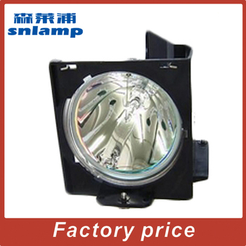 Snlamp compatible Projector Lamp ELPLP02//V13H010L02 for EMP-3500 Powerlite 3500 ELP-3500
