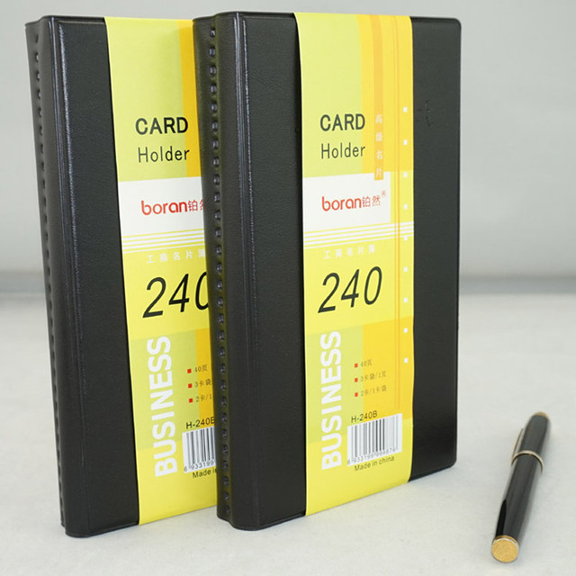 Card bag bit anti magnetic packs bank cards holder business card card bag bit anti magnetic packs bank cards holder business card book large capacity card colourmoves