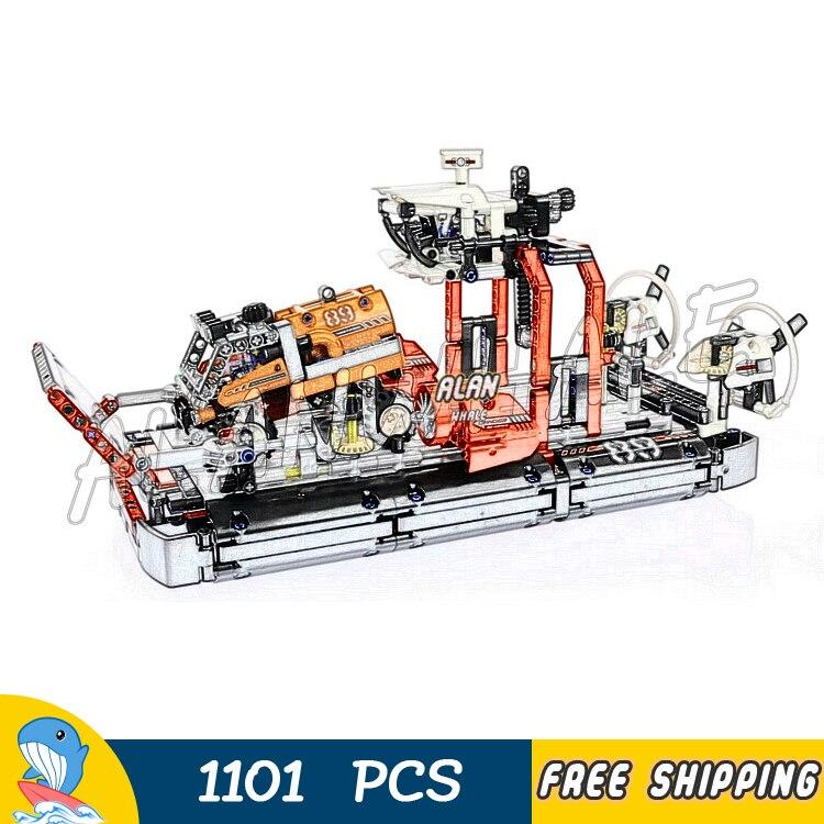 1101 PCS1101 PCS