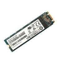 SanDisk Solid State Drive SSD m2 2280 m.2 128GB SSD X400 SSD m2 SD8SN8U 128G 1002 Hard Drive Disk For Laptops Desktop Server