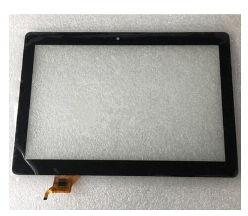 Witblue New For  SG6241-FPC SG6241-FPC_V2-1 Tablet touch screen panel Digitizer Glass Sensor replacement Free Shipping new 10 1 tablet mf 762 101f 3 fpc touch screen digitizer panel replacement glass sensor free shipping