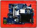 La-5972p para lenovo g555 nawa2 la-5972p motherboard notebook portátil integrado en buena condittion completamente probado bien de trabajo