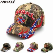 Унисекс американский стиль бейсболки охотничьи кепки для взрослых солнцезащитный козырек камуфляжные остроконечные кепки тактические уличные шляпы для кемпинга Дышащие Регулируемые