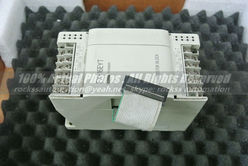 FX-16EYT Used Good In Conditon With Free DHL / EMS  цены