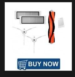 XIAOMI-Vacuum-Cleaner-parts-2-side-brush-2-Hepafilter-1-main-brush-1-tool-Replace-for.jpg_640x640_