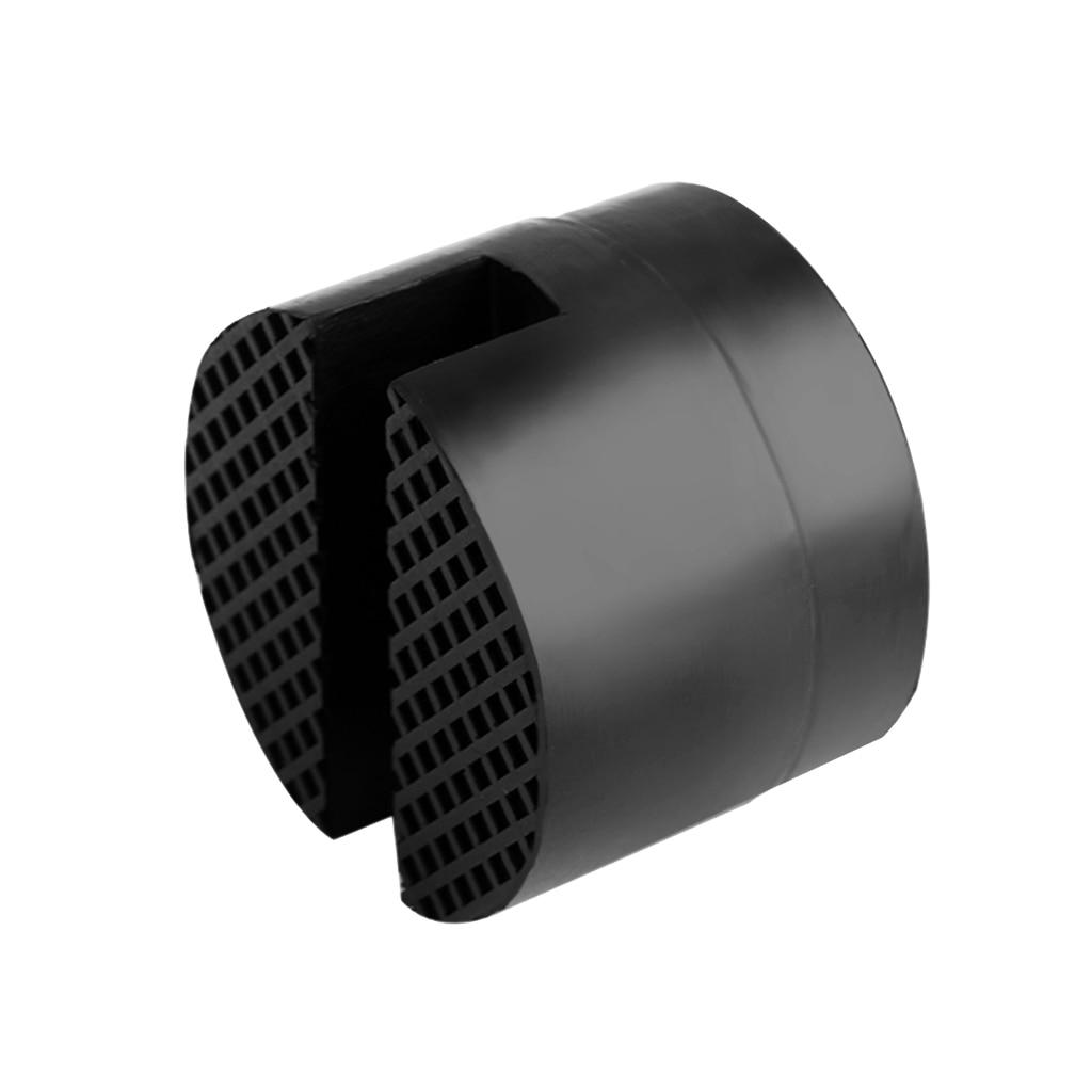 Image 3 - Универсальный контактный коврик Рамка протектор Стенд домкрат точка подоконник прокладка адаптер инструмент ремонт автомобиля инструмент