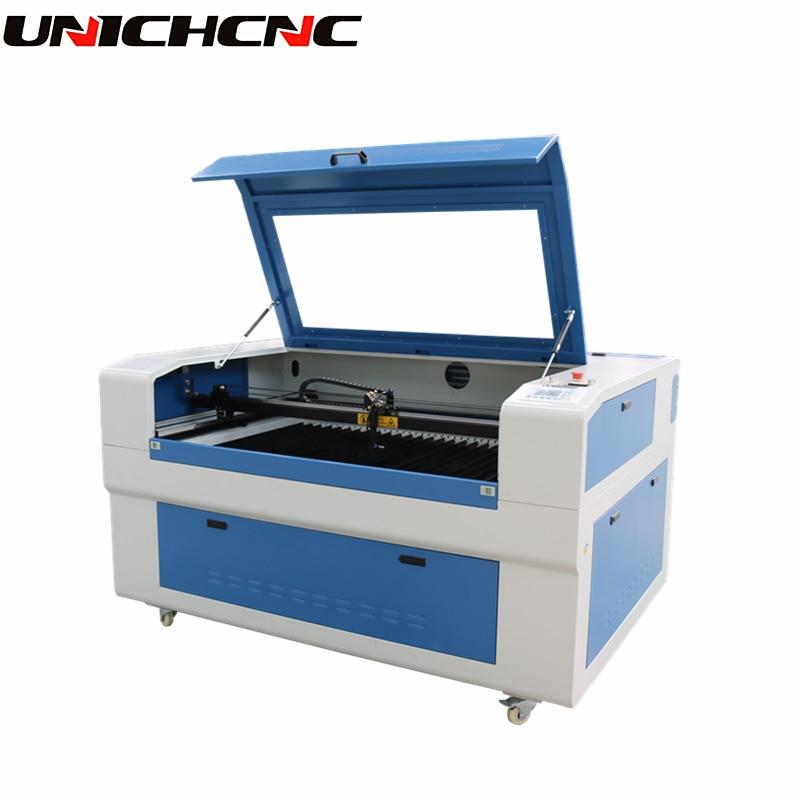 Meilleure machine de sculpture sur bois laser