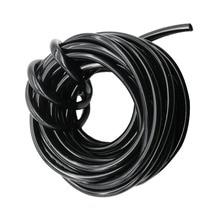 10m,20m 3/8 Inch PVC hose Plumbing Aquarium Drainage Tube Gardening Water Irrigation Supplies Air Tubing Pipe Hose