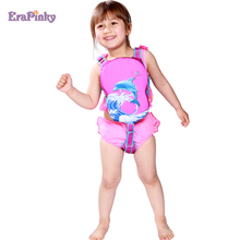 4d8c6d730c93 Compra pink life jacket y disfruta del envío gratuito en AliExpress.com
