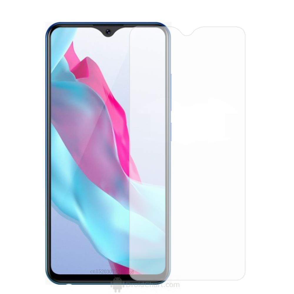 Protective Glass For VIVO Y93 Lite Glass on the VIVO Y93s Tempered Glass for VIVO Y93 Screen Protector