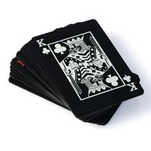 Magic Modern Playing Cards