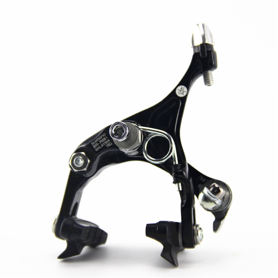 0e0cd2ebb9b NEW SHIMANO BR R561 Dual Pivot Brake Caliper R561 Road Bicycles Brake  Caliper Front & Rear-in Bicycle Brake from Sports & Entertainment on  Aliexpress.com ...