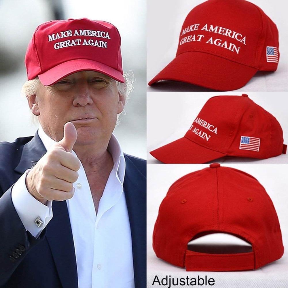 online get cheap flag trucker hat aliexpress com alibaba group