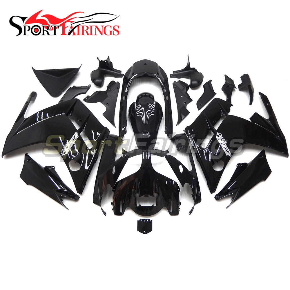 Complete Fairings For Yamaha FJR 1300 2002 2003 2004 2005 2006 ABS
