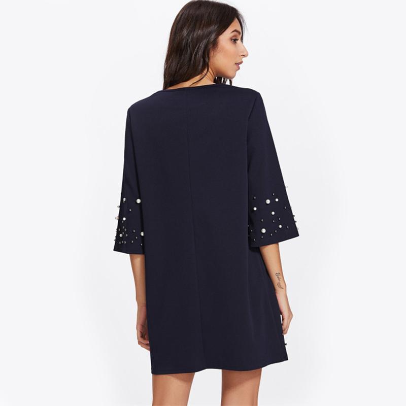 dress170926709(4)
