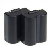 2Pcs Camera Li Ion Battery CGA S006E CGA S006E CGR S006E CGR S006A 1B BP DC5U