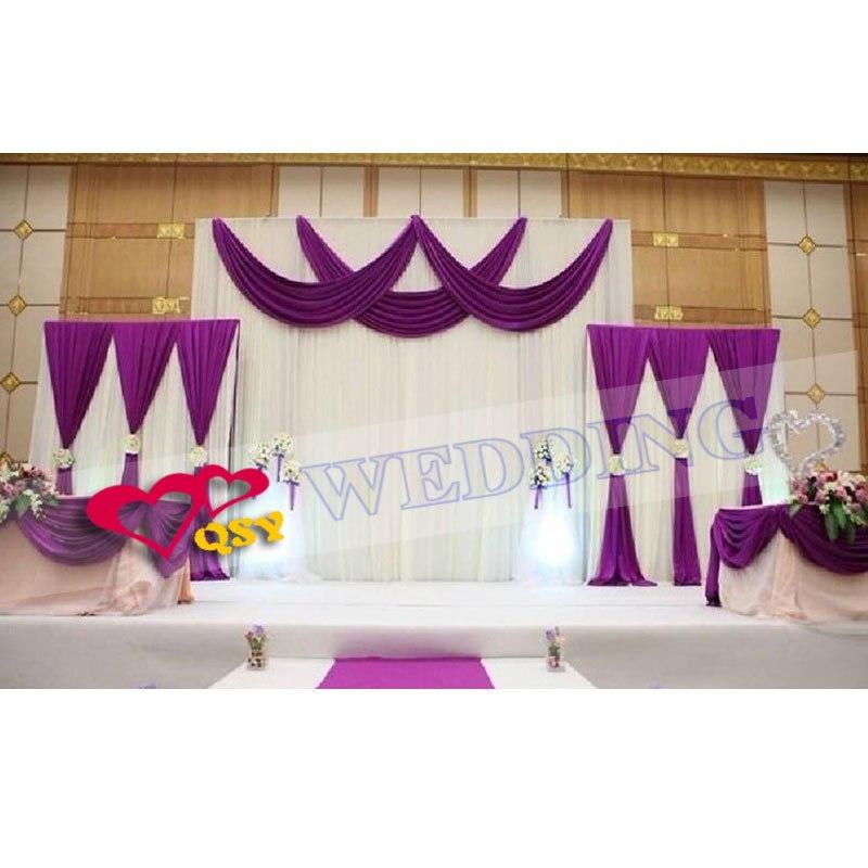 ... fournir de mariage - Grossiste Decoration Mariage Pour Professionnel